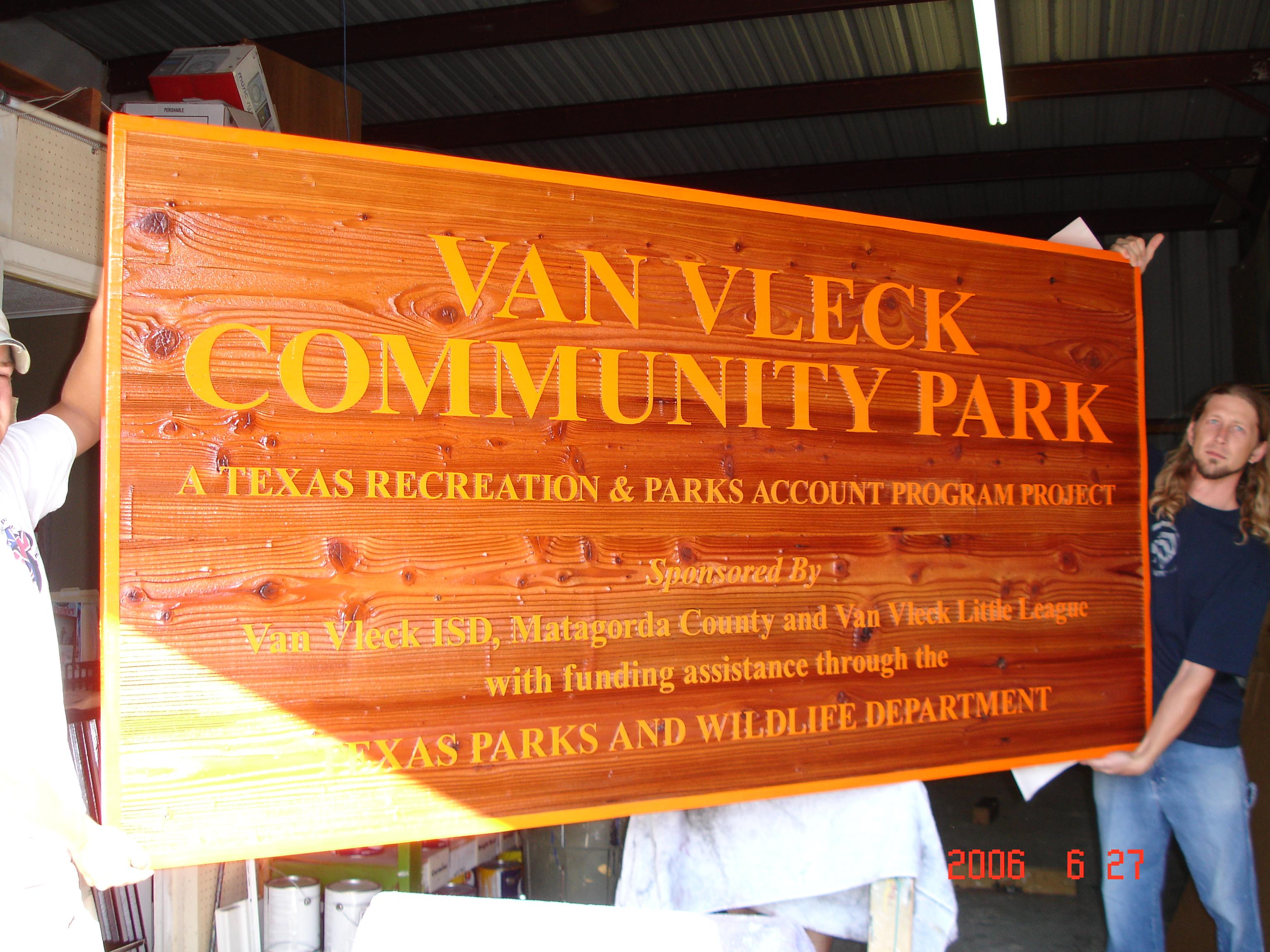 Van Vleck - lk7662.JPG