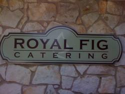 Royal Fig.jpg