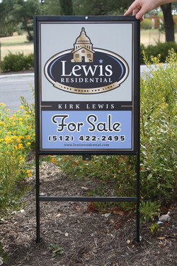 Lewis Residentical  lk19966.jpg
