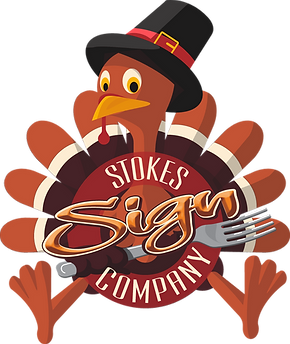 Stokes-Sign-Co_11_20_Turkey_edited.png