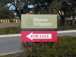 Sharon Seligman - lk20839 - 2.jpg