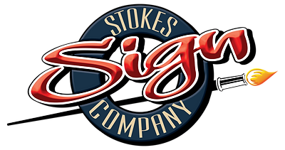 Stokes-Sign-Company.png