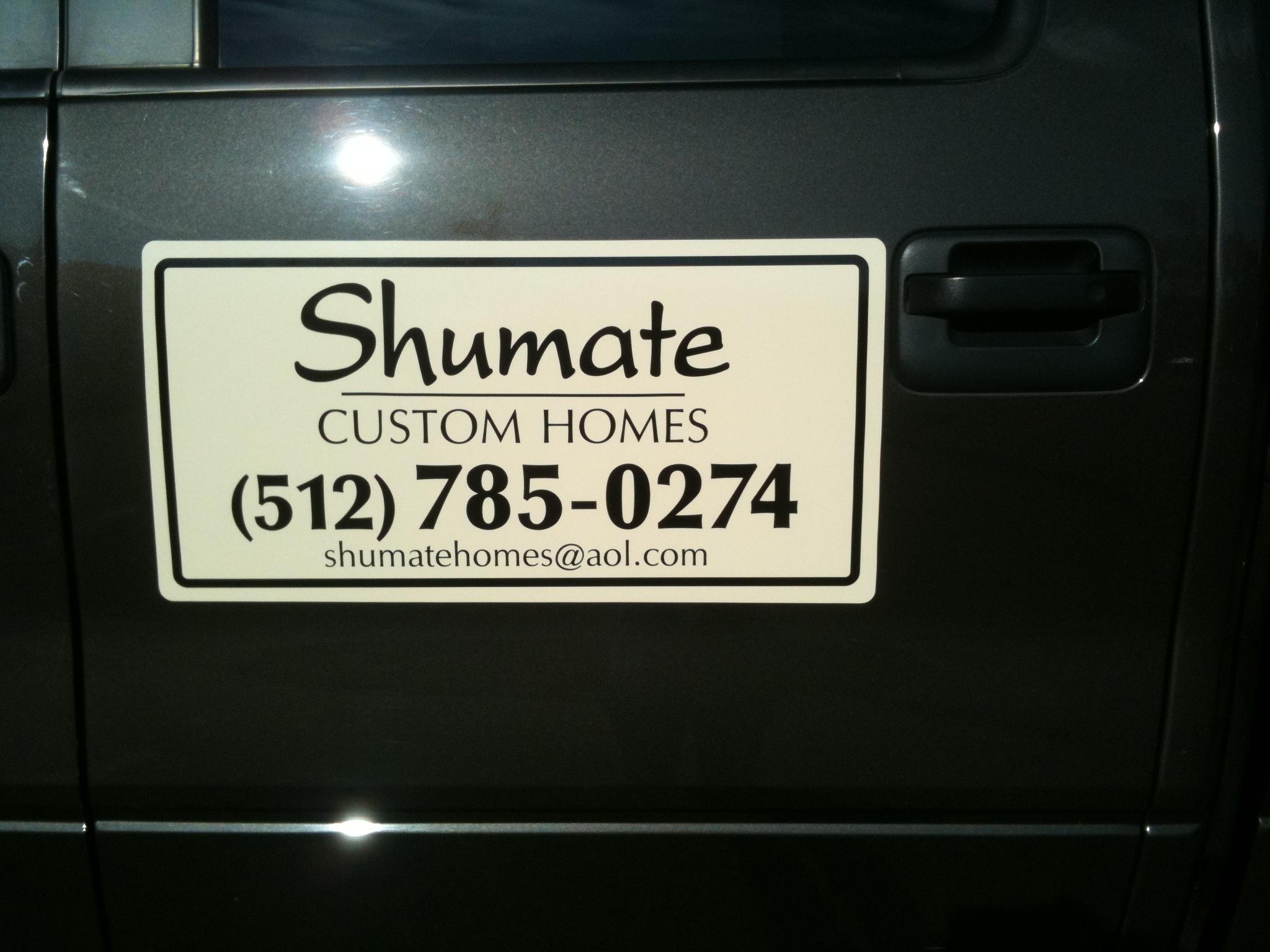 Shumate - lk23709.JPG