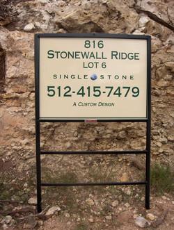 Single Stone.jpg