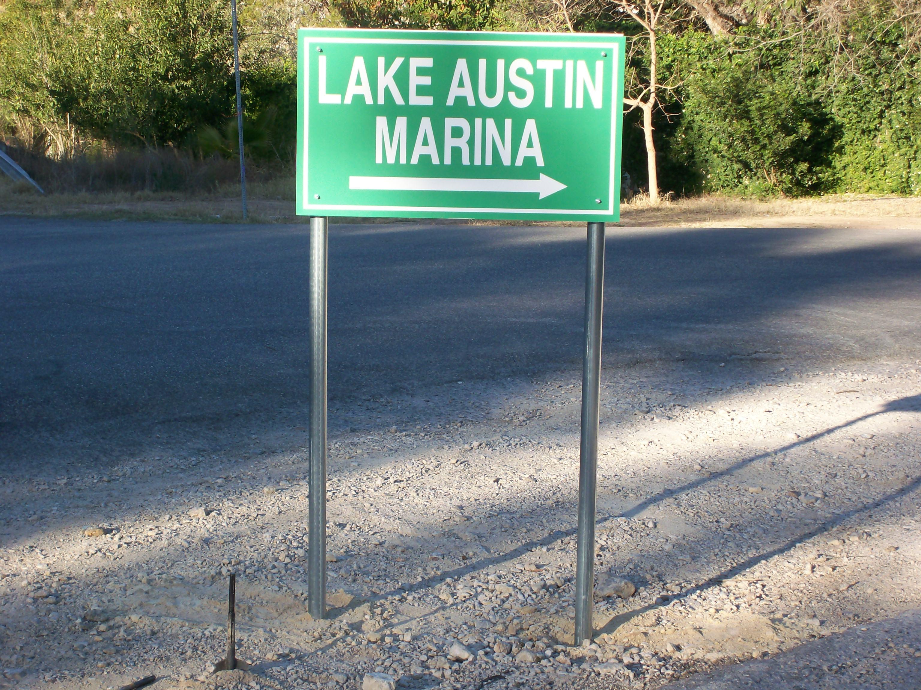 Lake Austin Marina.JPG