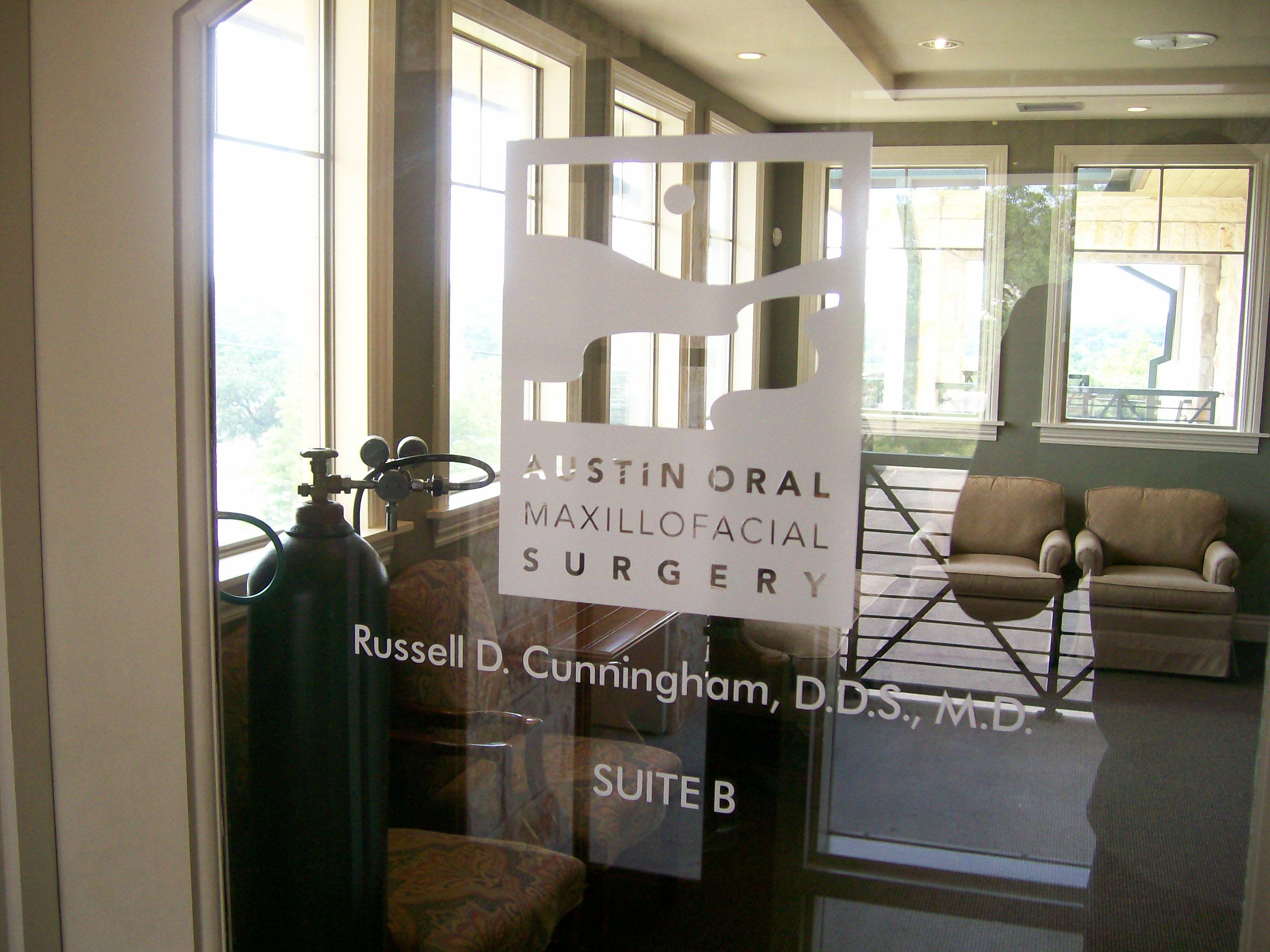 Austin Oral Surgery - lk15119 - 2.jpg