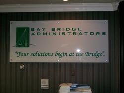 Bay Bridge Administators.JPG