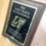 Sports awards austin tx, player awards tx, custom awards lakeway, recognition awards lakeway texas