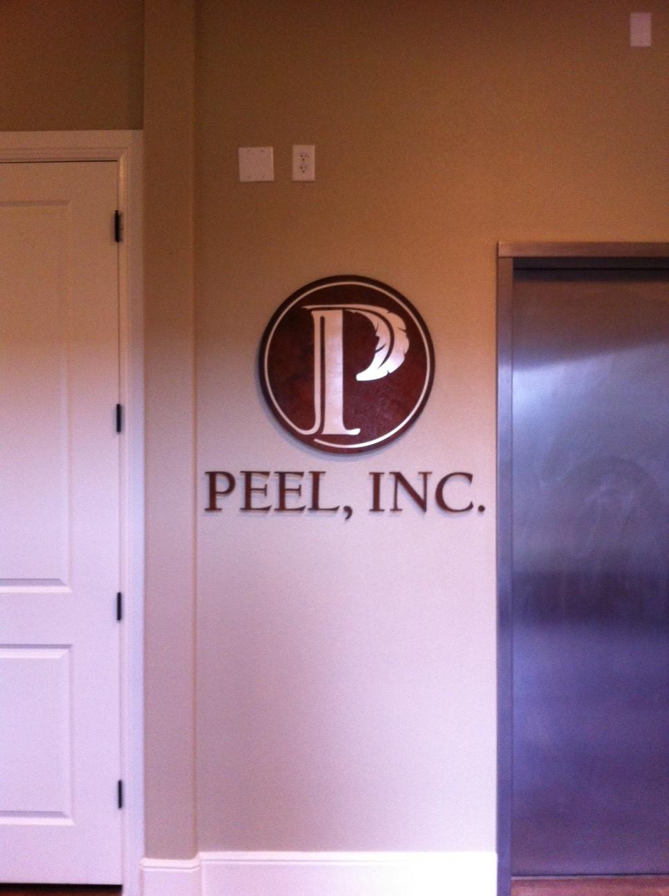 Peel Inc lk32185.jpeg