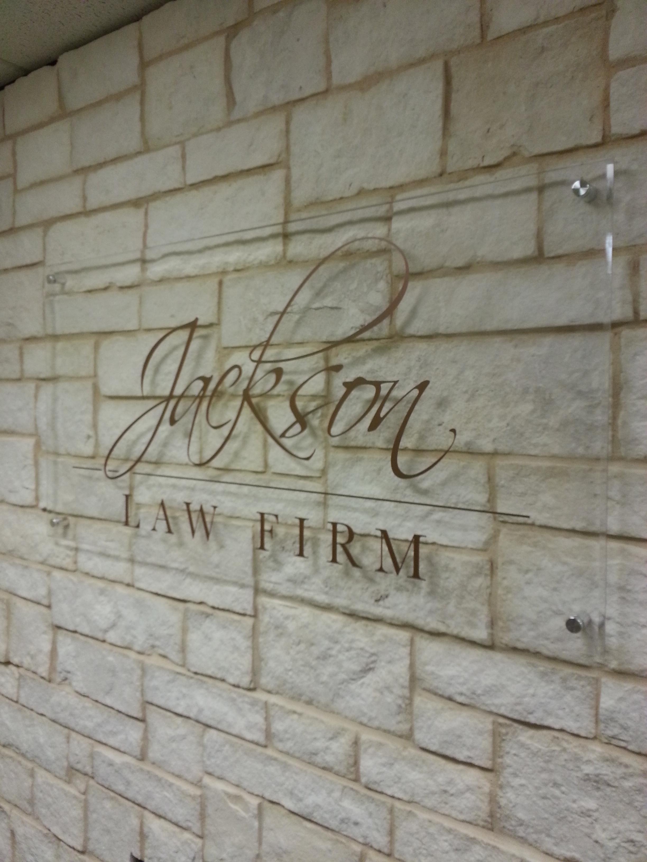 Justin Jackson - Jackson Law - lk41372 - 5.jpg