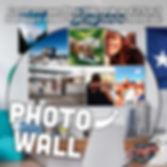 Order Photo Wall