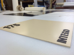 Custom Engraved Office Signs