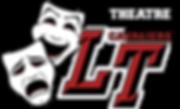 LTHS-Theatre-Logo.png