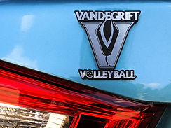 Vandegrift_Volleyball_Car_Emblem.jpg