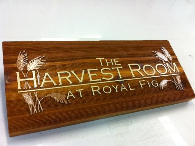 Royal Fig - Harvest Room.JPG