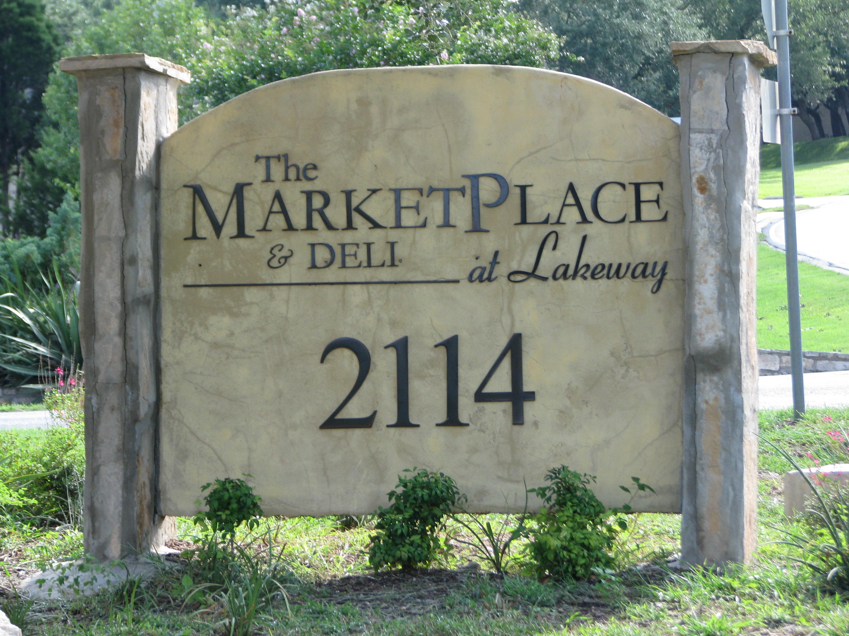 The Market Place & Deli.jpg