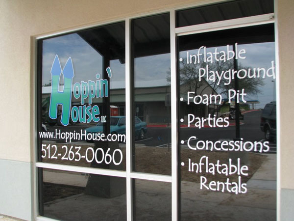 Hoppin' House - lk15266 - 1.jpg