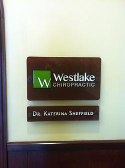 Dr. Katerina Sheffield - WL 7638.jpg