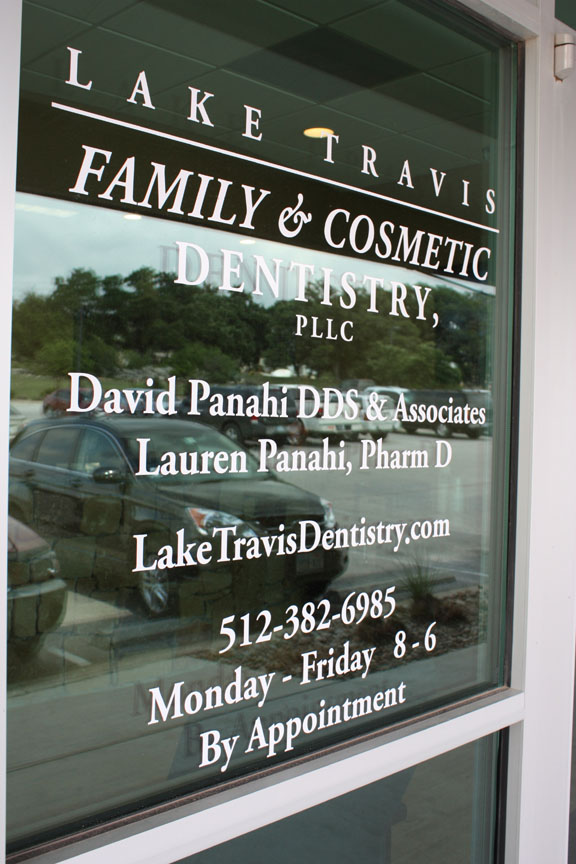 Lake Travis Family Dentistry - Dr. David Panahi - lk26941 - 1.jpg