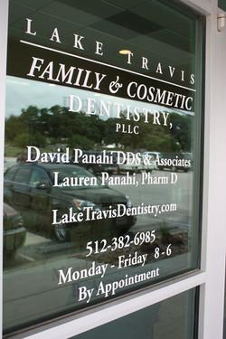 Lake Travis Family Dentistry - Dr. David Panahi - lk26941 - 1.jpg