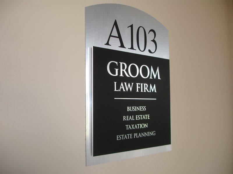 Groom Law Firm - Ginger Wilchar - lk9969.JPG