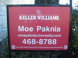 Moe Paknia Yard Sign - lk37364.jpg