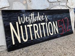 Westlake Nutrition 512