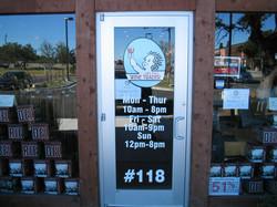 Lake Travis Wine Trader.jpg