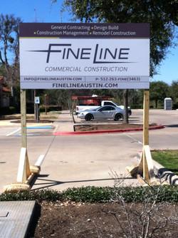 Fine Line Commercial - lk39246 - 3.jpeg.jpg