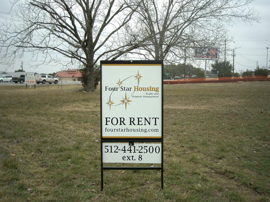 Four Star Housing - lk9816.jpg