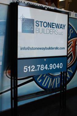 Stoneway Builders - lk34659.jpg