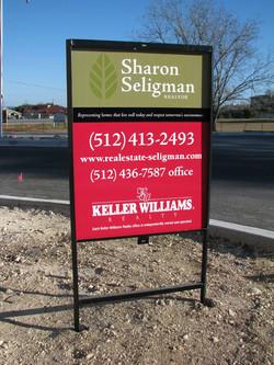 Sharon Seligman - lk17768.jpg