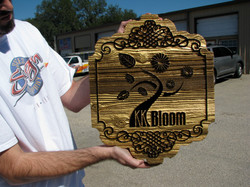 KK Bloom - lk16255.jpg