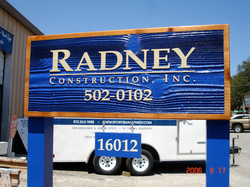 Radney Construction - lk8211.JPG