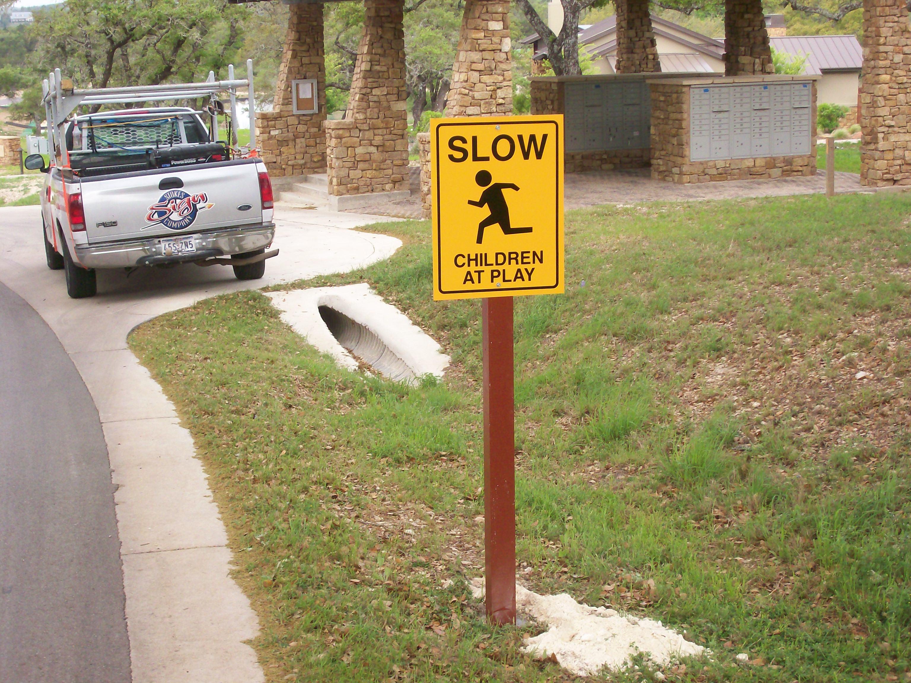 Slow, Children at Play.JPG