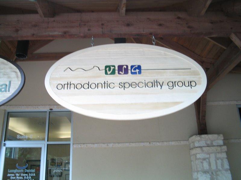 Orthodontic Specialty Group - 1.JPG
