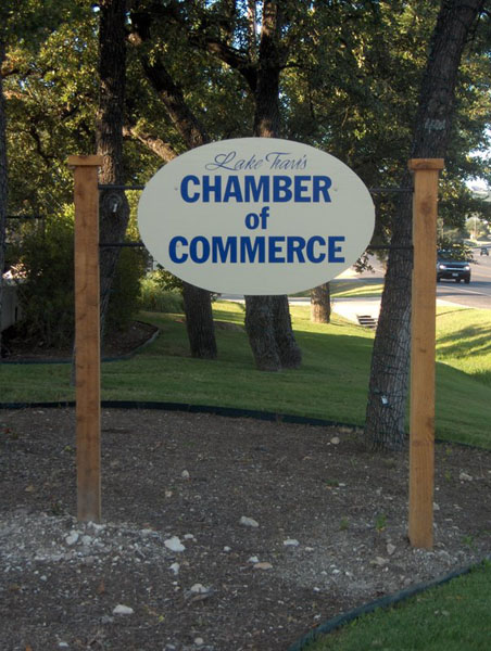 Lake Travis Chamber Old MDO.jpg