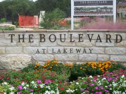 The Boulevard.JPG