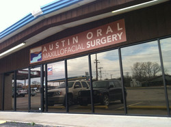 Austin Oral Surgery lk31568.jpg