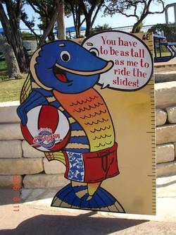 Lakeway Swim Center -lk33014 is new version .jpg