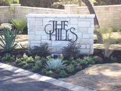 The Hills Monument.JPG