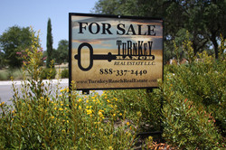 Turnkey Ranch 1 lk24099.jpg