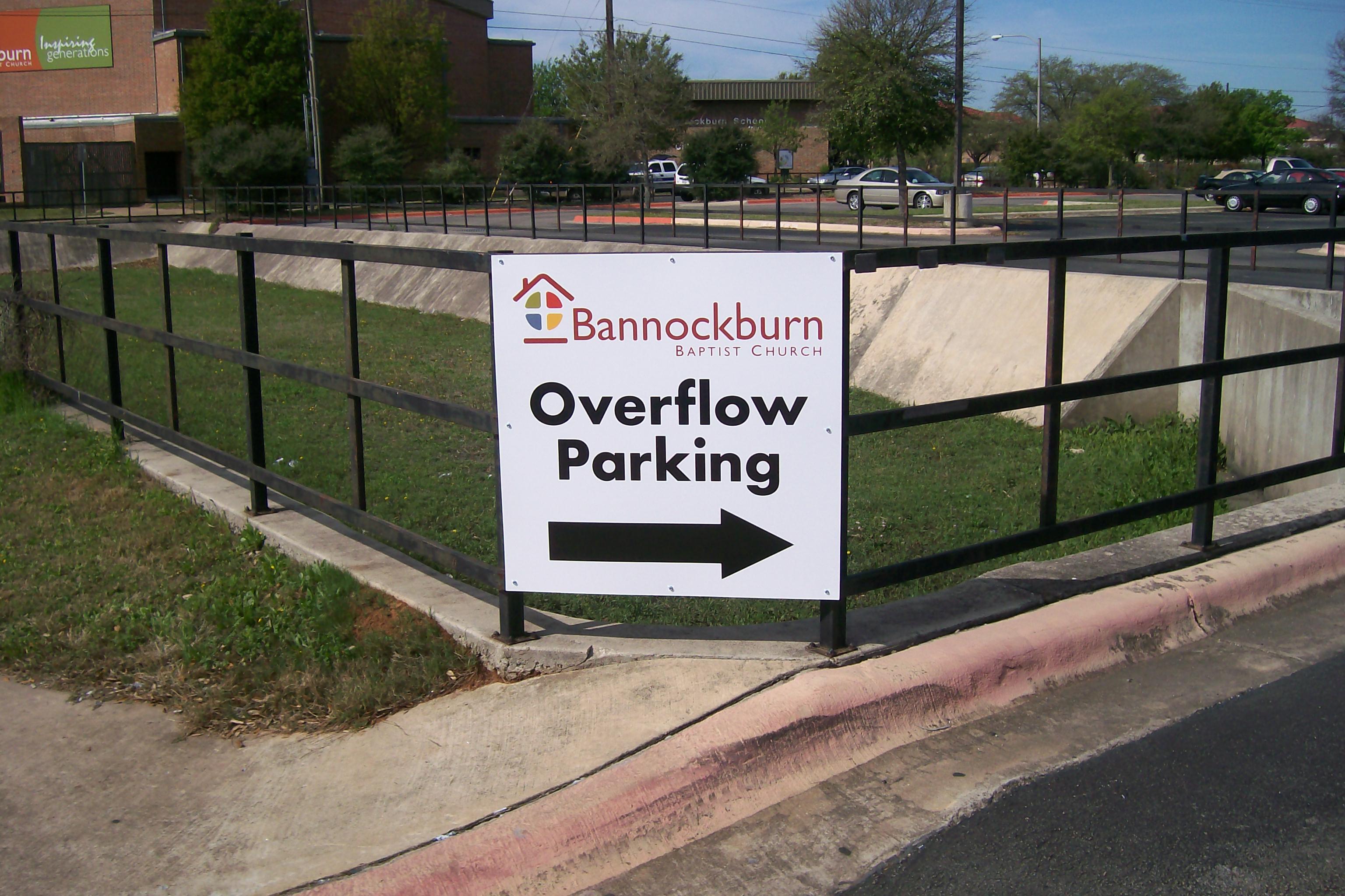 Bannockburn Overflow 3.jpg