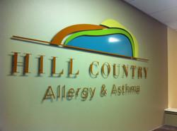 Hill Country Allergy & Asthma lk30558.JPG