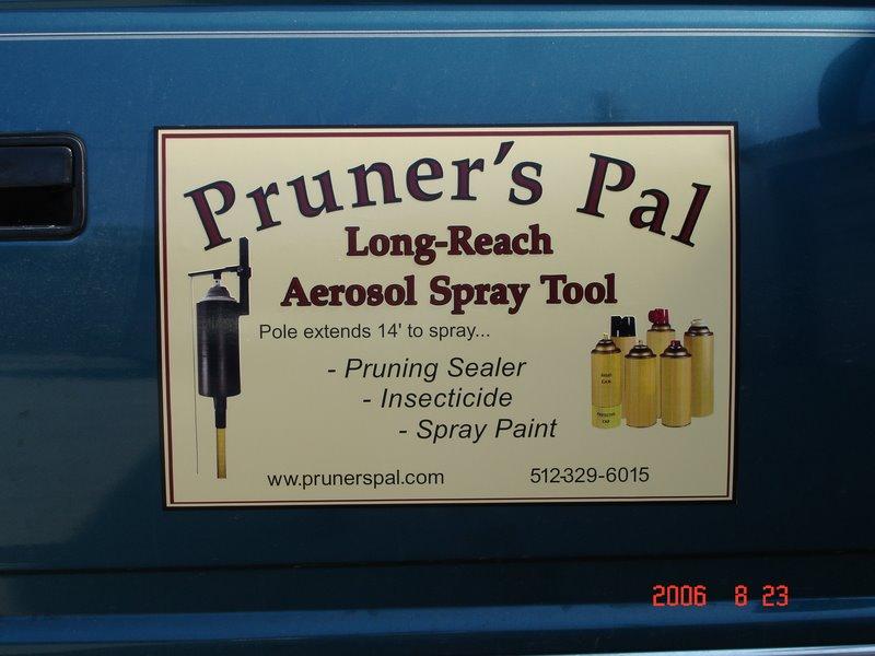 Pruner's Pal - WL.JPG