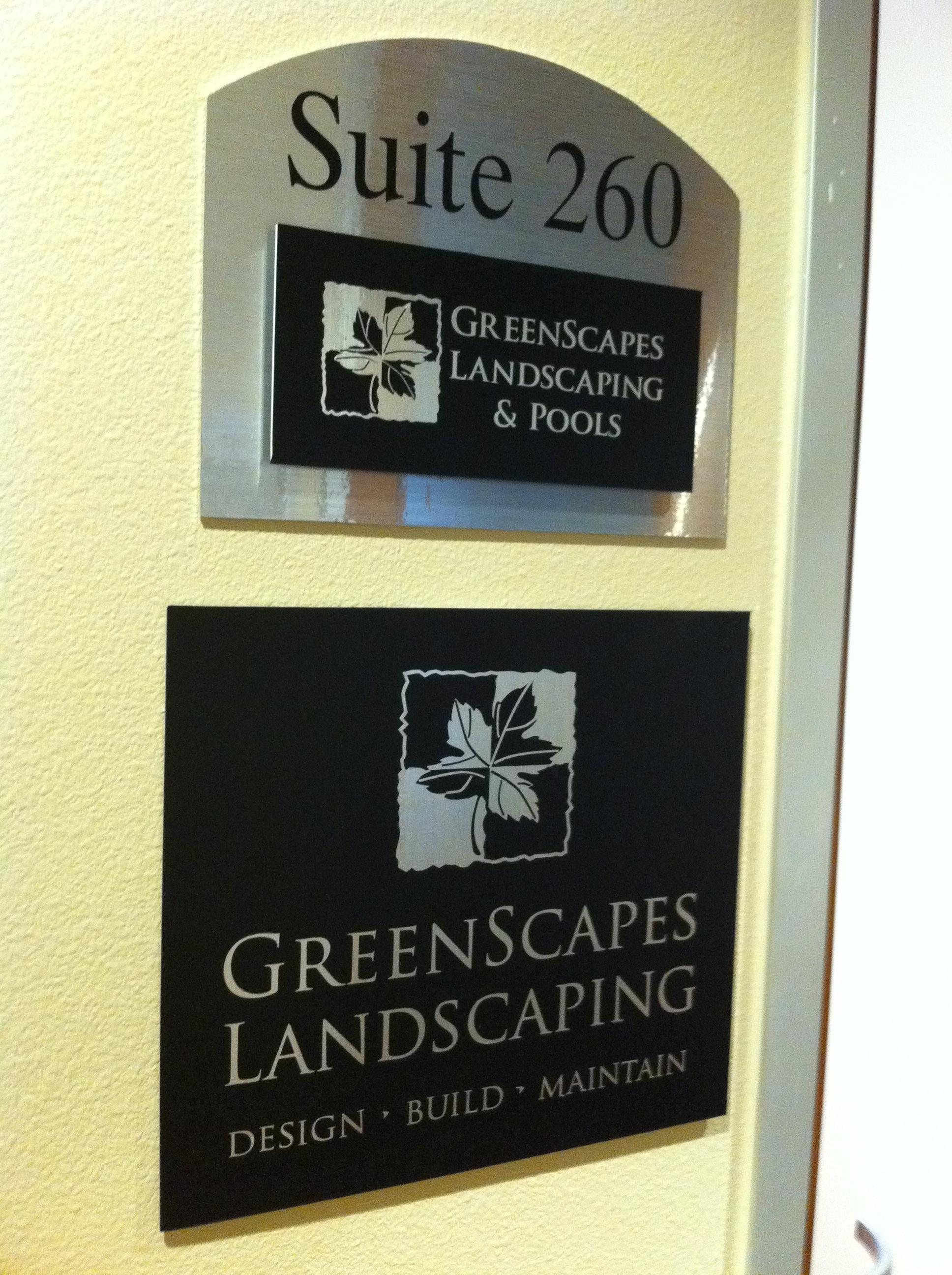 GreenScapes - lk23975.jpg