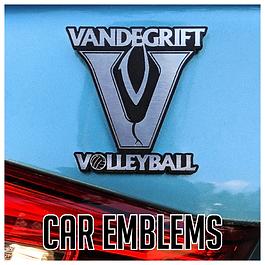 Buttons_2019_car-emblem.png