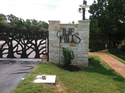The Hills POA lk33377 8-24.jpg