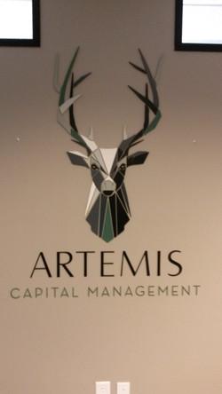 Artemis Capital Management - lk40787 - 1.jpg