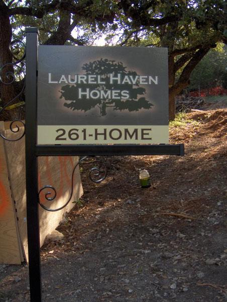 Laurel Haven Homes - lk4657.jpg